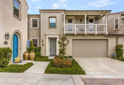Photo of 121 Hollow Tree, Irvine, CA 92618 (MLS # OC19237136)
