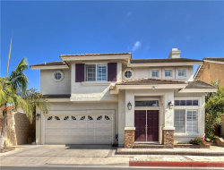 Photo of 14 French Court, Westminster, CA 92683 (MLS # OC19237150)