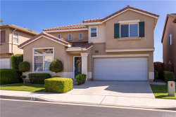 Photo of 50 Ballantree, Rancho Santa Margarita, CA 92688 (MLS # OC19237178)