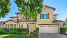 Photo of 26 Fieldhouse, Ladera Ranch, CA 92694 (MLS # OC19239051)