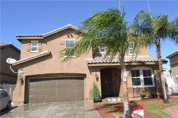 Photo of 878 Towhee Lane, Perris, CA 92571 (MLS # OC19239145)