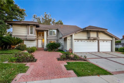 Photo of 1883 N FOREST Street, Orange, CA 92867 (MLS # OC19239620)