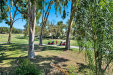 Photo of 2 Pinzon, Rancho Santa Margarita, CA 92688 (MLS # OC19239796)