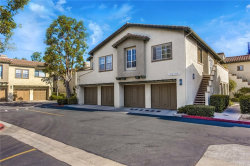 Photo of 4 Via Contento, Rancho Santa Margarita, CA 92688 (MLS # OC19240031)