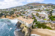 Photo of 631 Cliff Drive, Unit B-3, Laguna Beach, CA 92651 (MLS # OC19240192)