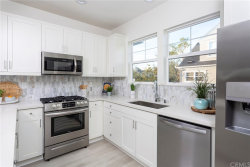 Photo of 12 Granville Street, Unit 61, Ladera Ranch, CA 92694 (MLS # OC19240378)