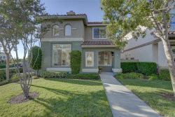 Photo of 2 Paseo Brezo, Rancho Santa Margarita, CA 92688 (MLS # OC19240769)