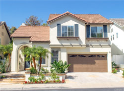 Photo of 15 Sunny Slope, Rancho Santa Margarita, CA 92688 (MLS # OC19240945)