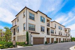 Photo of 184 Capricorn, Irvine, CA 92618 (MLS # OC19241614)