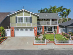 Photo of 14181 Enfield Circle, Westminster, CA 92683 (MLS # OC19241908)