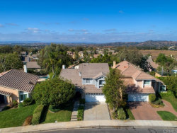 Photo of 21021 Morningside Drive, Rancho Santa Margarita, CA 92679 (MLS # OC19241979)