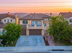 Photo of 2422 N Eaton Court, Orange, CA 92867 (MLS # OC19242396)