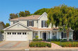 Photo of 1948 Port Seabourne Way, Newport Beach, CA 92660 (MLS # OC19244073)