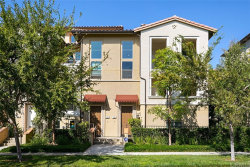 Photo of 223 Native Spring, Irvine, CA 92618 (MLS # OC19244479)