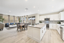 Photo of 12 Eclipse, Lake Forest, CA 92630 (MLS # OC19245227)