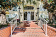 Photo of 500 Cagney Lane Lane, Unit PH9, Newport Beach, CA 92663 (MLS # OC19245342)