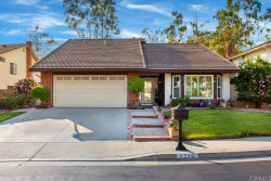 Photo of 2219 Heritage Way, Fullerton, CA 92833 (MLS # OC19245979)