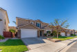 Photo of 16468 Star Crest Drive, Chino Hills, CA 91709 (MLS # OC19246002)