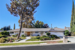 Photo of 2907 Sunnywood Drive, Fullerton, CA 92835 (MLS # OC19246208)