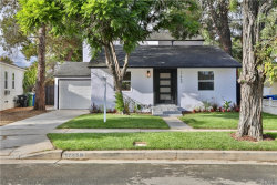 Photo of 17459 Hatteras Street, Encino, CA 91316 (MLS # OC19246372)