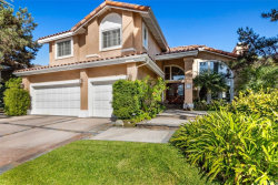 Photo of 4031 Calle Isabella, San Clemente, CA 92672 (MLS # OC19246837)