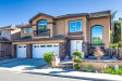 Photo of 19732 Torres Way, Lake Forest, CA 92679 (MLS # OC19251057)