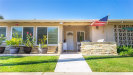 Photo of 13381 Del Monte Rd. M14 28E, Seal Beach, CA 90740 (MLS # OC19251561)