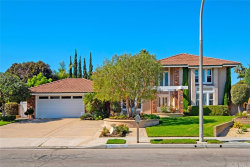 Photo of 9762 James River Circle, Fountain Valley, CA 92708 (MLS # OC19252191)