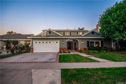 Photo of 11872 Reagan Street, Los Alamitos, CA 90720 (MLS # OC19253226)
