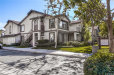 Photo of 261 Chaumont Circle, Lake Forest, CA 92610 (MLS # OC19255174)
