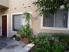 Photo of 487 Springbrook N, Unit 91, Irvine, CA 92614 (MLS # OC19256036)