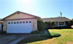 Photo of 9572 Starling Avenue, Fountain Valley, CA 92708 (MLS # OC19256357)