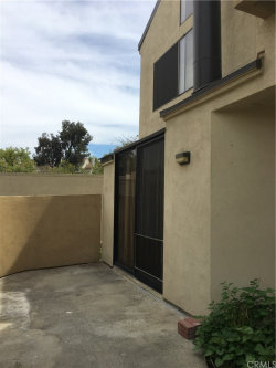 Photo of 13115 Le Parc, Unit 5, Chino Hills, CA 91709 (MLS # OC19258140)