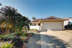 Photo of 144 W Avenida Ramona, San Clemente, CA 92672 (MLS # OC19258250)