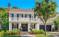 Photo of 6 Bell Pasture Road, Ladera Ranch, CA 92694 (MLS # OC19260910)