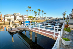 Photo of 3900 River Avenue, Newport Beach, CA 92663 (MLS # OC19260943)