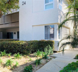 Photo of 24 Corniche Drive, Unit D, Dana Point, CA 92629 (MLS # OC19263401)