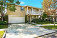 Photo of 23 Bellflower Street, Ladera Ranch, CA 92694 (MLS # OC19263500)