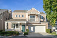Photo of 11 Spring Harbor, Aliso Viejo, CA 92656 (MLS # OC19263694)