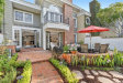 Photo of 34 Belcourt Drive, Unit 41, Newport Beach, CA 92660 (MLS # OC19264060)