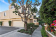 Photo of 1 Matinee Court, Aliso Viejo, CA 92656 (MLS # OC19265160)