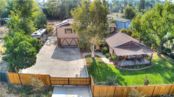 Photo of 10521 Crawford Canyon Rd., North Tustin, CA 92705 (MLS # OC19266507)