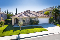 Photo of 30118 Cambridge Avenue, Castaic, CA 91384 (MLS # OC19266929)