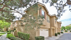 Photo of 1130 S Miramar Avenue, Anaheim Hills, CA 92808 (MLS # OC19268484)