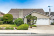 Photo of 18220 Santa Arabella Street, Fountain Valley, CA 92708 (MLS # OC19268996)