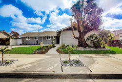 Photo of 2702 Copa De Oro Drive, Los Alamitos, CA 90720 (MLS # OC19270117)