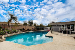 Tiny photo for 2702 Copa De Oro Drive, Los Alamitos, CA 90720 (MLS # OC19270117)