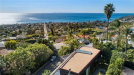 Photo of 880 Coast View Drive, Laguna Beach, CA 92651 (MLS # OC19270388)