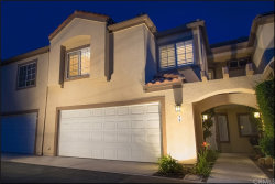 Photo of 13 Via Bacchus, Aliso Viejo, CA 92656 (MLS # OC19271415)