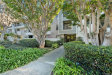 Photo of 260 CAGNEY Lane, Unit 111, Newport Beach, CA 92663 (MLS # OC19271859)